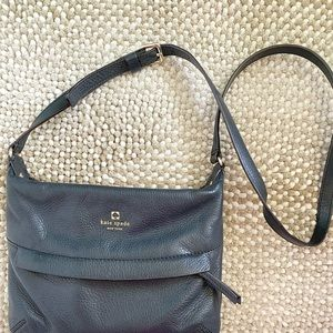 Handbags - Kate Spade purse.